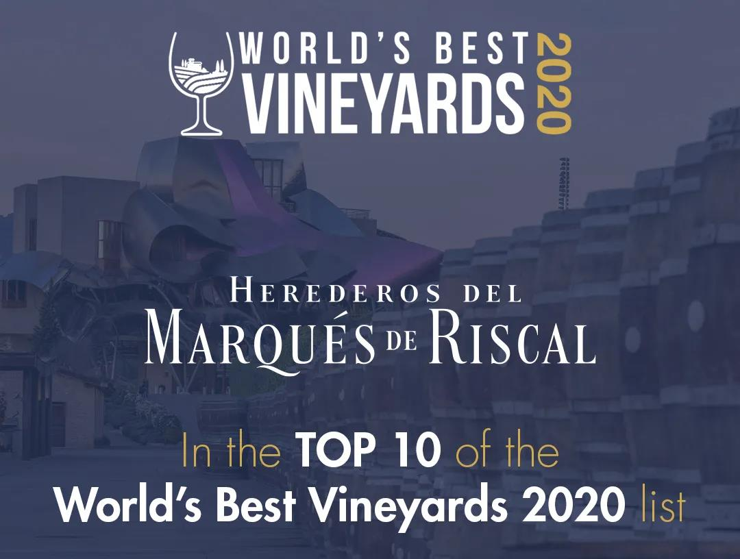 TOP 10 of the World's Best Vineyards List .jpg